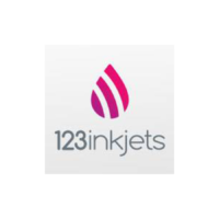 HOT OFFER: Shop at 123inkjets and save up to 75% on compatible ink & toner compare to branded/OEM ink & toner!