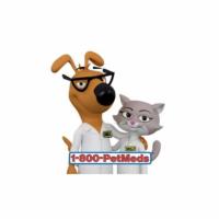 1800 Pet Meds