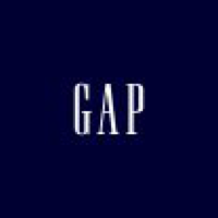 Up to 75% off Plus, Extra 20% off Sitewide. Enjoy this great offer from Gap US!