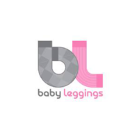 """5 free pairs of Baby Leggings - use code PJBABY - 5 free baby leggings. Go to www.babyleggings.com. Click on """"Shop Now"""" and select any 5 baby leggings you like. Next, scroll down or view cart. Enter the promo code """"PJBABY and we will deduct receive a discount of 100% on the cost of the 5 pairs of baby leggings - all you pay are the SP&S fees! Make sure to checkout this remarkable 100% offer from Baby Leggings!"""