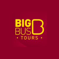 HOT DEAL! Save up to 72% on bus tours online. Enjoy this wonderful saving opportunity by Big Bus Tours!