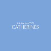 UNIQUE SAVING OPPORTUNITY! BOGO 75% discount on Deal (Special Collection). Enjoy this remarkable offer from Catherines!