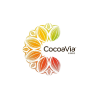 Receive a discount of 20% on Single Orders of Memory+ with code WINTER20 at CocoaVia!