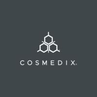 COSMEDIX