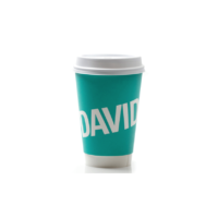 Cyber Monday Madness - 50-receive a discount of 70% on Select items + Extra 20% off Markdowns. Checkout this great deal by DAVIDsTEA!