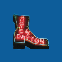 Dayton Boots Partner Program