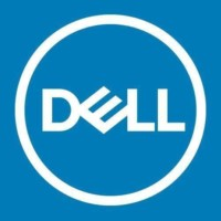 35% off any Dell PowerEdge Server (excl. Clearance items), plus free ground ship. Valid 6/10/2021 to 6/24/2021 - 35% discount on any Dell PowerEdge Server (excl. Clearance items), plus free ground ship.voucherCode: DELLSERVER35. Valid 6/10/2021, 9:00 AM CST to 6/24/2021, 11:59 PM CST. Checkout this amazing voucher!