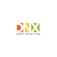 DNX Bar