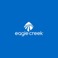 SPECIAL OFFER: Heroes (Veterans, Military, First Responders) Receive 40% discount on at Eagle Creek!