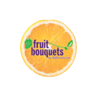 15% discount on any Occasion. Enjoy this incredible 15% sale by Fruit Bouquets by 1800Flowers.com!