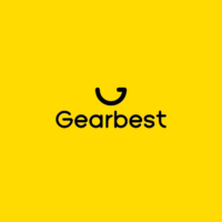 UNIQUE SAVING OPPORTUNITY! Up to 50% discount on with Gearbest.