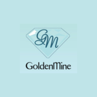 Goldenmine and Jewelry Vortex