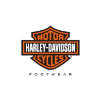 UNIQUE SAVING OPPORTUNITY! Casual and Riding Styles! Now with free shipping & Returns. Checkout this remarkable 60% promotion from Harley Davidson Footwear!
