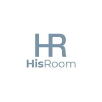 HisRoom
