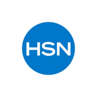 GREAT SAVING OPPORTUNITY: 15% discount on sitewide. You'll love this incredible deal by HSN.com Content!