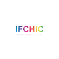 Shop 80% discount on final clearance of the season! Enjoy this great saving opportunity by IFCHIC!