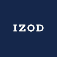 SPECIAL OFFER: Extra 10% discount on Men's and Women's Bottoms. Make sure to checkout this amazing deal by Izod!