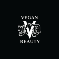 KVD Vegan Beauty