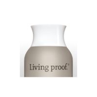 EXCEPTIONAL DEAL! 3 Free Samples with Orders of $30+ and Free Returns. Enjoy this terrific sale by livingproof.com!