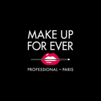 The Winter Event: Up to 50% off Select items. You'll love this fantastic sale from Make Up For Ever!