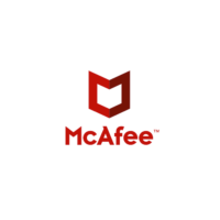 Stay protected this tax season with McAfee (Extra $5 off 1-year bundles - Offer ends 4/15) - EXCEPTIONAL DEAL! Stay safer this tax season with McAfee Total Protection - Premium antivirus, identity and privacy protection for your PCs, Macs, smartphones, and tablets - all in one subscription (1-year subscription). Checkout this incredible sale on Stay protected this tax season with McAfee (Extra $5 off 1-year bundles - Offer ends 4/15)!
