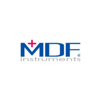 Receive a discount of 10% on Acoustica White and Matte Rose Gold. Make sure to checkout this remarkable sale from mdf instruments us!