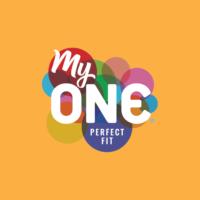 ONE Condoms