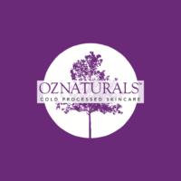OZNaturals