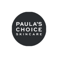 Paula's Choice Skincare
