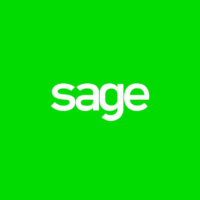 HOT OFFER: 25% discount on Sage 50cloud Payroll For The First 6 Months. You'll love this excellent promotion!