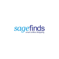 25% Off Mid-Summer Sale - SageFinds - Link to Mid-Summer Sale. Make sure to checkout this excellent 25% promotion from SageFinds!