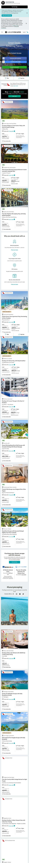 Luxury Escapes Coupon