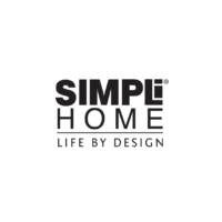 UNIQUE SAVING OPPORTUNITY! Get save up to 50% on on Simpli Home Storage Ottomans with Now with free shipping!