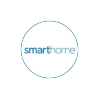GREAT SAVING OPPORTUNITY: Smarthome First Time Customer Discounts discount up to 50% on Insteon Home Automation Plus Home Security Products - Wow Deals! NovoucherRequired! Checkout this terrific 50% sale by Smarthome!
