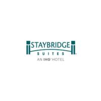 StayBridge Suites by IHG