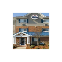 Suburban Extended Stay by Choice Hotels