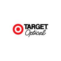 Join the Target Optical Family and get 25% discount on frames with code THANKS25, valid until April 25th. Make sure to checkout this terrific 25% saving opportunity from Target Optical!