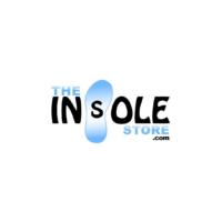 TheInsoleStore.com