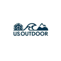 HOT DEAL! Outlet Sale: Get up to 70% off on Outdoor Apparel and Gear at USOUTDOOR.com.