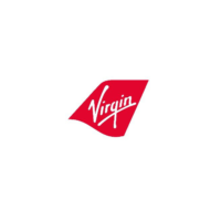 USA Sale: Up to 25% Off Flights from Seattle to the UK in the Virgin Atlantic Sale - LIMITED TIME: The Virgin Atlantic winter sale is applicable to savings on all Virgin Atlantic flights, including Delta Air Lines US non-stop markets. Sale fares are applicable to low season travel until 09 December 2021. Fare applicable for flight dates between 24-Dec-2020 and 24-Mar-2021, 12-Apr-2021 and 11-May-2021, 22-Sept-2021 and 16-Nov-2021, 21-Nov-2021 and 09-Dec-2021. All cabins are included in the sale, booking classes: VS O, N, X, K, H, Z & I, equivalent booking classes on Air France/KLM and Delta Air Lines. Sale ends 2 February 2021. See website for full T&Cs. Checkout this terrific sale!