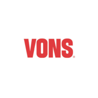 SPECIAL OFFER: When You Spend $25 on Select items. Make sure to checkout this excellent sale by Vons!