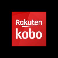 Walmart eBooks by Rakuten kobo