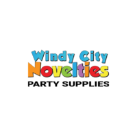 Spring Sitewide Sale! Free Shipping Plus 15% discount on Orders $99 or More with Code BLOOM Thru 5/31! Enjoy this remarkable deal by Windy City Novelties!