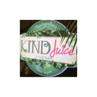 UNIQUE SAVING OPPORTUNITY! Christmas Sale - get 20% off on Enchanted Forest. Enjoy this extraordinary 20% promotion by Kind Juice!