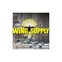 Hunting Clothing. Enjoy this fantastic sale by WingSupply!