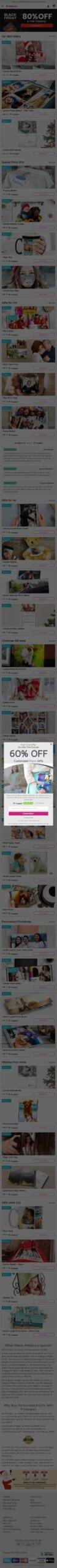printerpix.comprinterpix.com Coupon