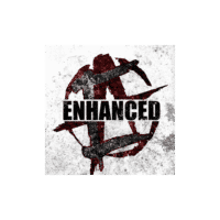Enhanced Labs (US)