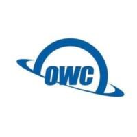 Mac Sales | Other World Computing