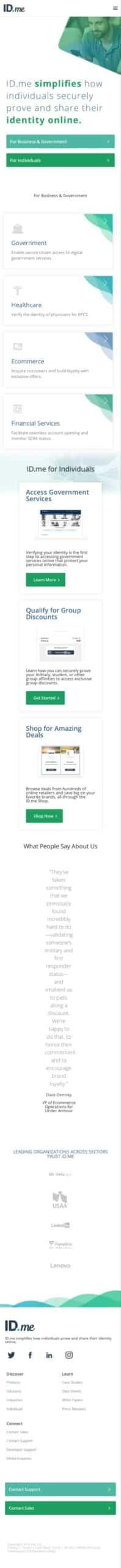 AppliancesConnection.com Coupon