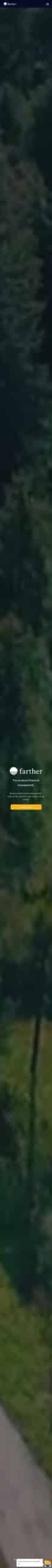 Farther Coupon